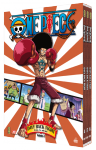 One-piece-davy-back-fight-vol-2-102--200-150.png