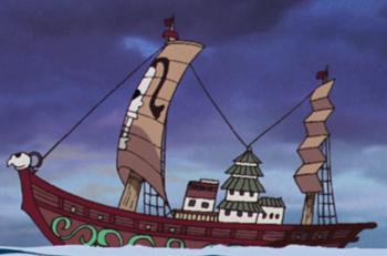 Rokuron Dokuron