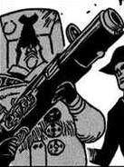 Saint Jalmack manga Infobox.png