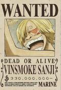 Sanji Wanted Poster.png