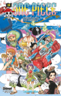 Tome 91 Couverture VF Infobox.png