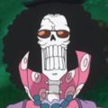 Brook Post Timeskip Anime Portrait.png