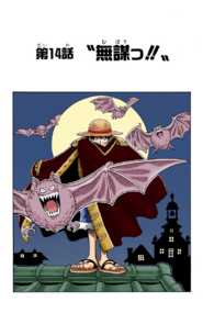Chapter 14 Colored