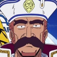 Marinha Não-Cânonica Galeria