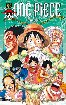 Tome 60 Couverture VF Infobox.png