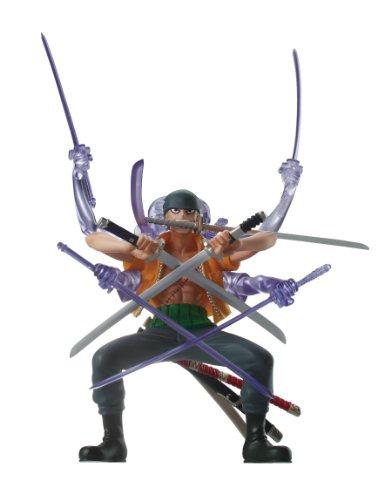 Attack Motion Zoro - Ashura Ichibugin.png