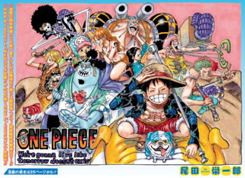 Chapter 987