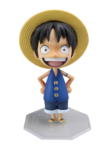 POPTheater-Luffy-Sabaody.png