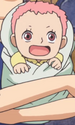 Rebecca as a Baby.png