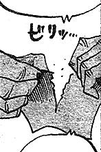 Carte de vie Manga Infobox.png