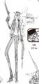 Charlotte Effilée Manga Concept Art.png
