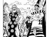 Chapter 877