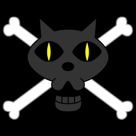 Equipage du Chat Noir Jolly Roger.png