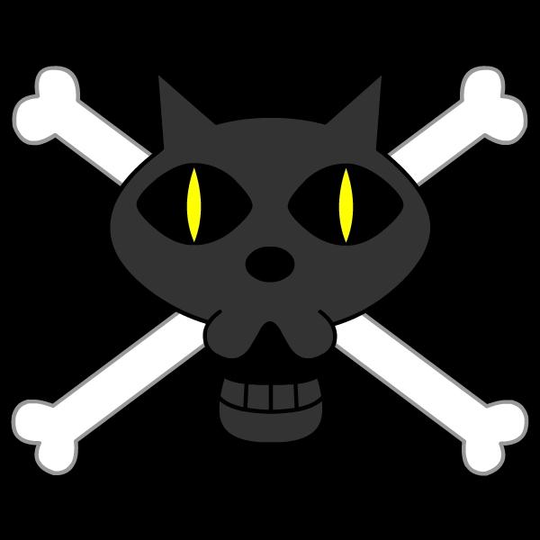L'Équipage du Chat Noir