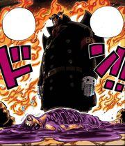 Luffy loses to Magellan.jpg