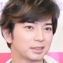 Jun Matsumoto Portrait