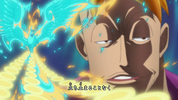 Marco opening 13.png