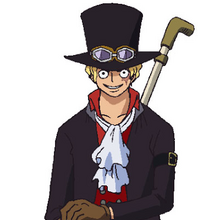 Sabo in Film Gold.png