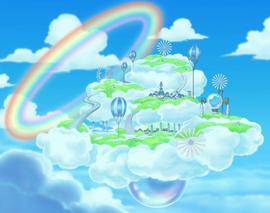 Weatheria Anime Infobox.png