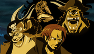 Yonko Anime Post Ellipse Infobox