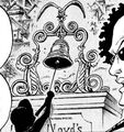 Campana Ox manga.jpg