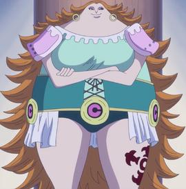 Charlotte Citron Anime Infobox.png