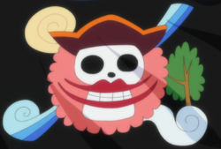 Piratas de Big Mom Jolly Roger.png