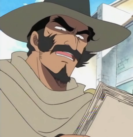 Daddy Masterson Anime Infobox.png