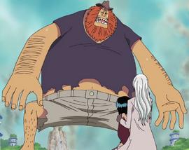 Haguar D. Sauro Anime Infobox.png