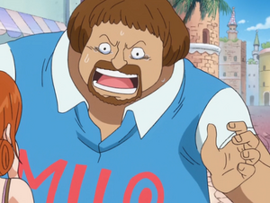 Milo Anime Infobox.png