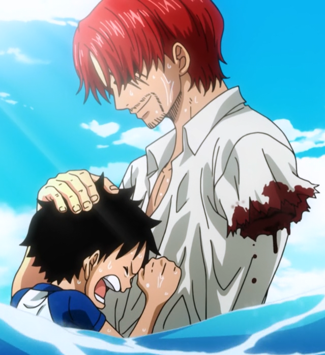 Shanks Saves Luffy.png