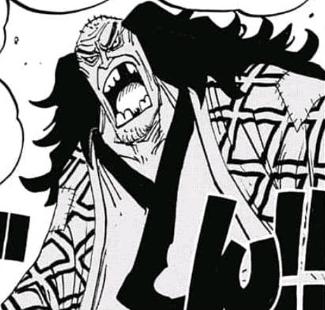 Bungo Manga Infobox.png