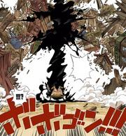 Liberation color manga.png
