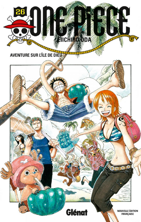 Tome 26 Couverture VF Infobox.png