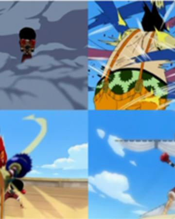 Luffy kontra Foxy.png
