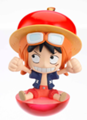 Petit Chara Land Fruit Luffy.png