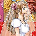 Pudding Manga Color Scheme.png