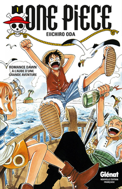 Tome 1 Couverture VF Infobox.png