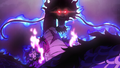 DREAMIN' ON - Kaido.png
