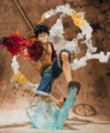Figuarts Zero- Luffy Battle Ver.png.png