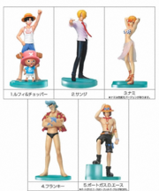 One Piece Styling Figures Grand Holiday.png