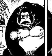Uhho Manga Infobox.png