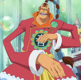Scratchmen Apoo Anime Pre Timeskip Infobox.png