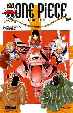 Tome 20 Couverture VF Infobox.png