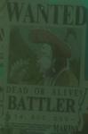 Battler Wanted Poster.png