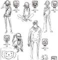 Charlotte Décuplés Fils Manga Concept Art.png