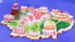Whole Cake Island Infobox.png