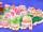 Wyspa Whole Cake