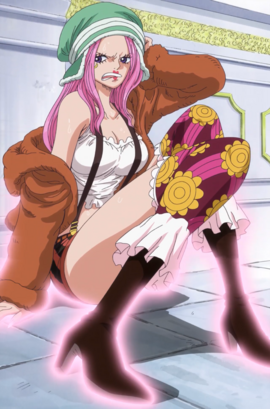 Jewelry Bonney Anime Post Timeskip Infobox.png