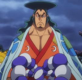 Kozuki Oden Anime Infobox.png